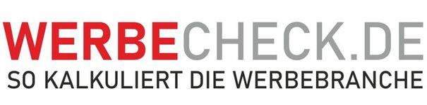 WerbeCheck.de
